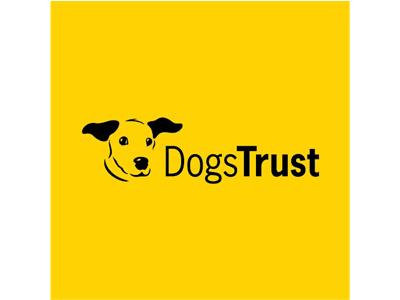 Dog's Trust