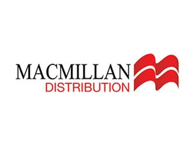 Macmillan Distribution